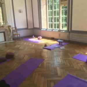 Atelier méditation de pleine conscience (Le Havre)