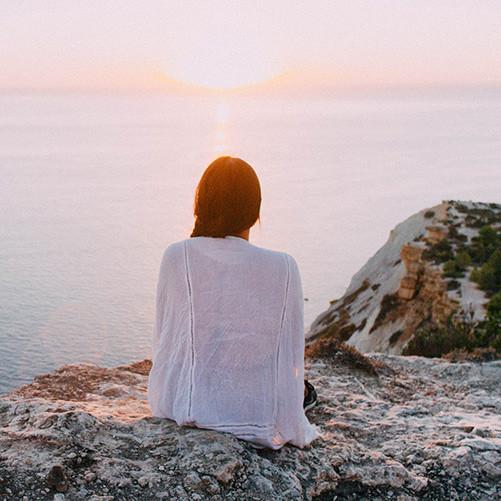 Le programme Breathworks Mindfulness for Stress (MFS) en ligne